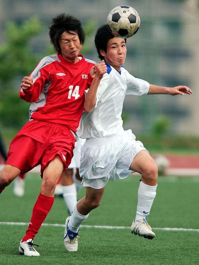 少年サッカー21-3.jpg