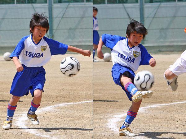 少年サッカー22-2.jpg
