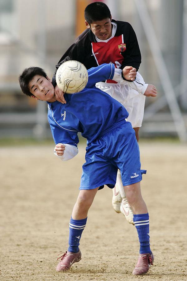 少年サッカー22-3.jpg