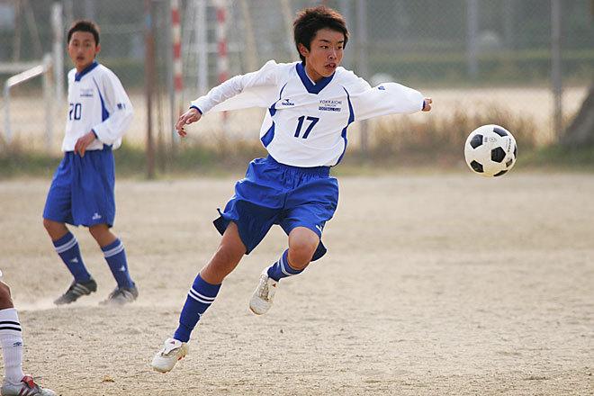 少年サッカー22-4.jpg