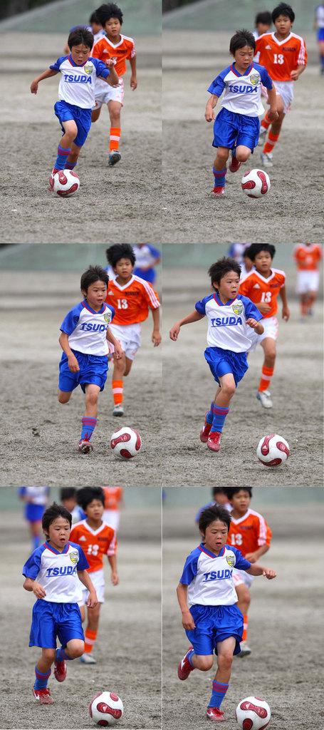少年サッカー23-2.jpg