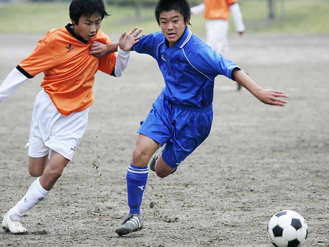 少年サッカー24-1.jpg