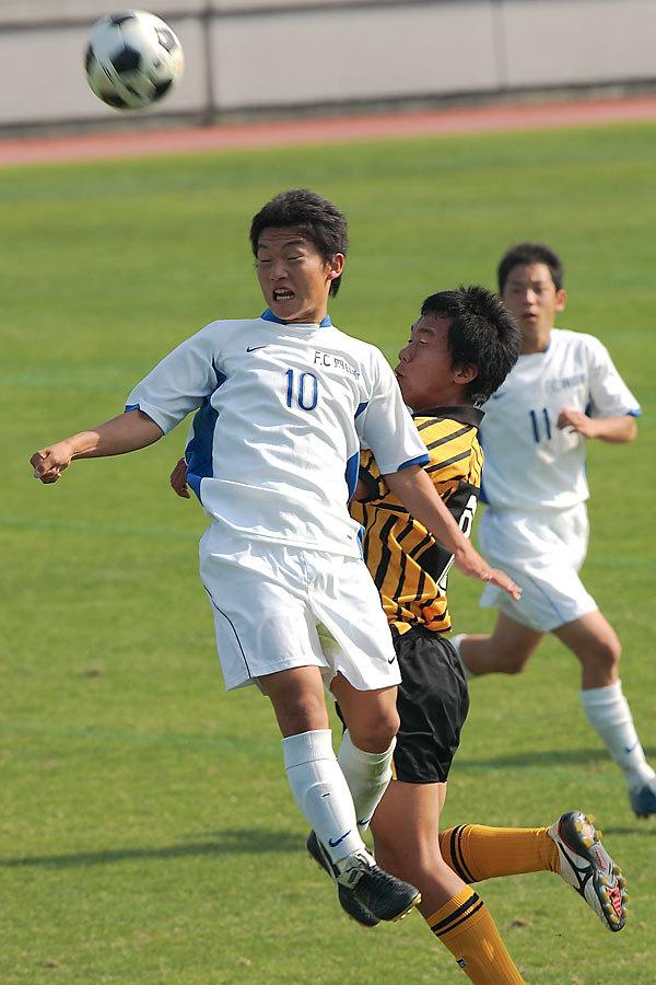 少年サッカー24-4.jpg