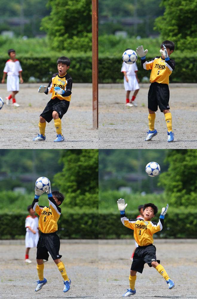 少年サッカー25-2.jpg