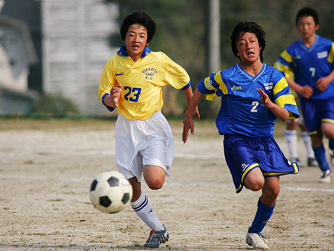 少年サッカー26-1.jpg