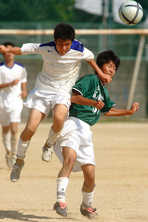 少年サッカー26-4.jpg