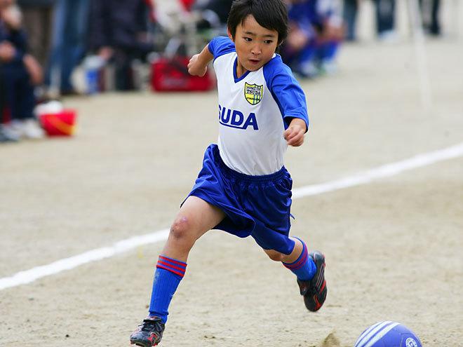 少年サッカー28-1.jpg