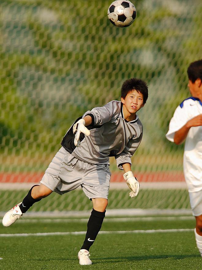 少年サッカー28-2.jpg
