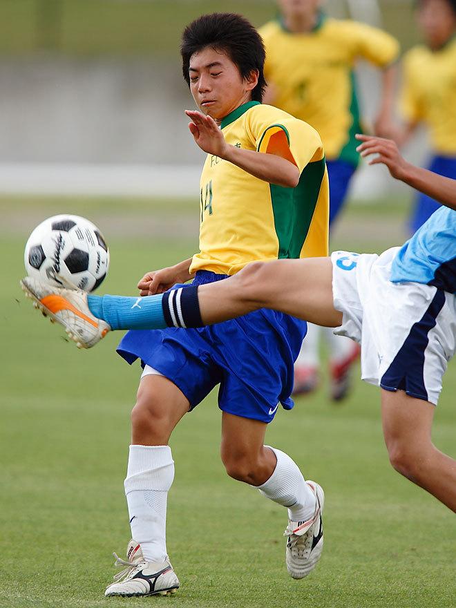 少年サッカー28-3.jpg