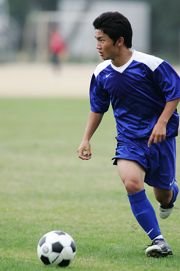少年サッカー28-4.jpg