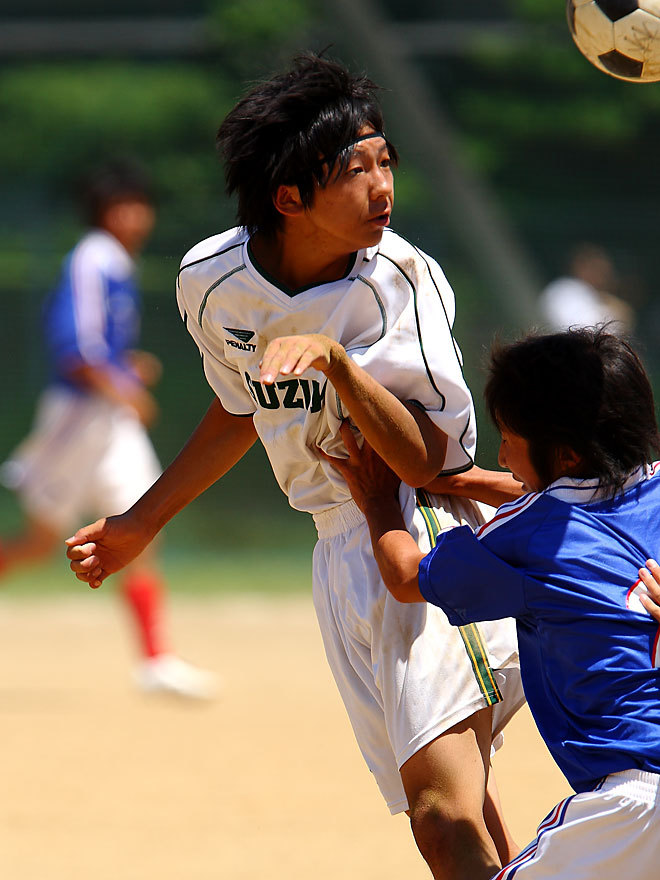 少年サッカー32-3.jpg