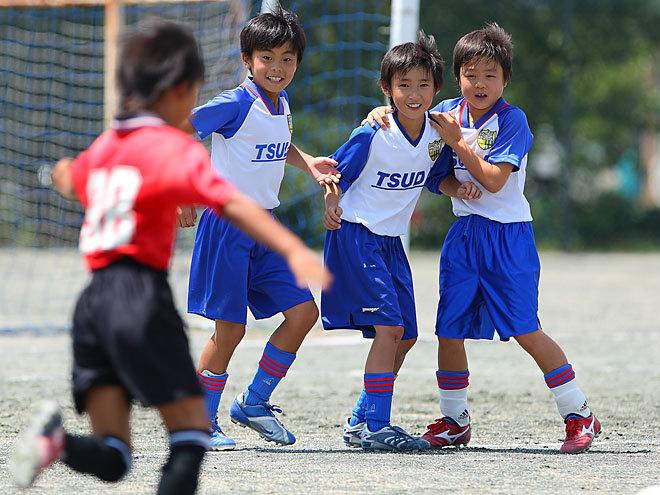 少年サッカー33-1.jpg
