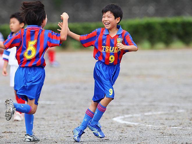 少年サッカー33-2.jpg