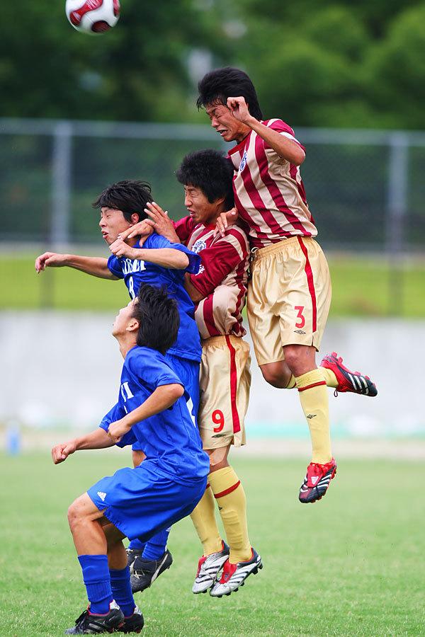 少年サッカー33-4.jpg