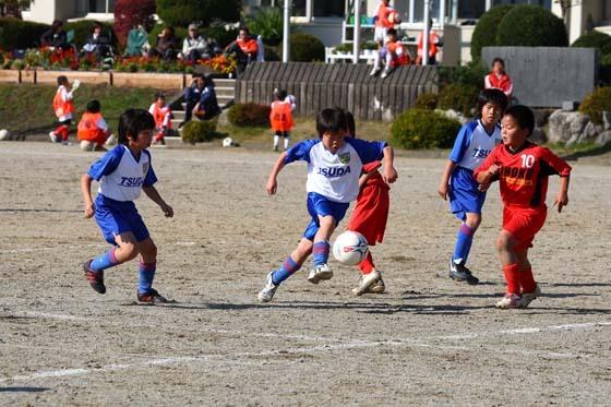 少年サッカー34-1.jpg