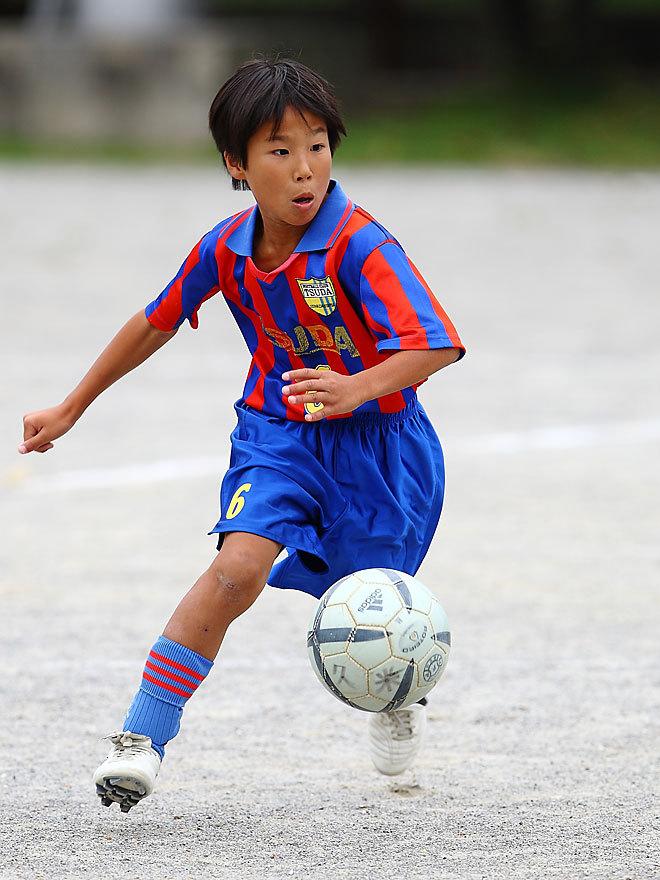 少年サッカー34-2.jpg