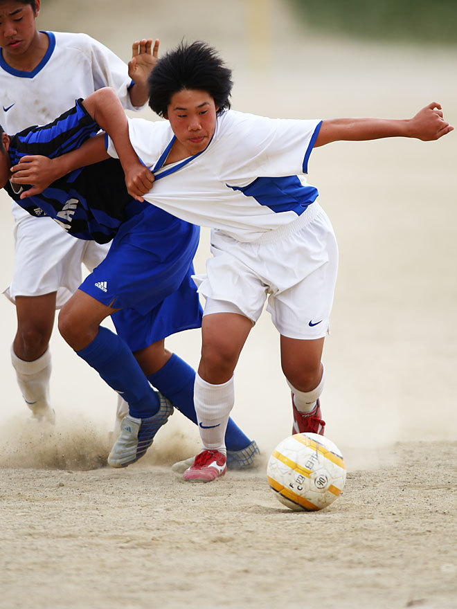 少年サッカー34-3.jpg