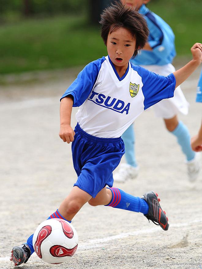 少年サッカー35-3.jpg