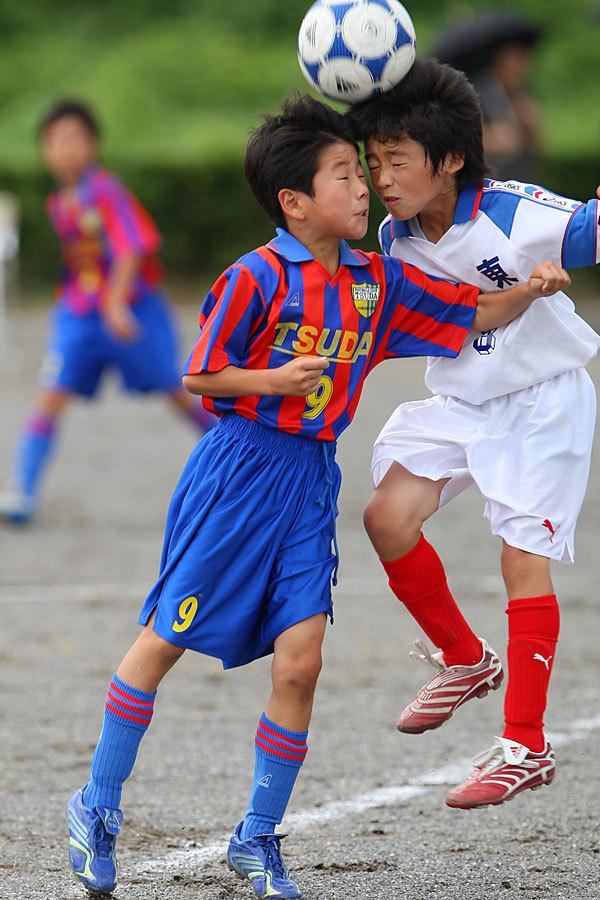 少年サッカー35-4.jpg