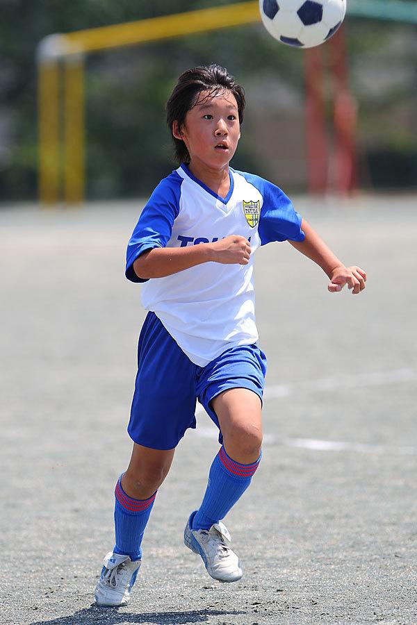 少年サッカー36-5.jpg