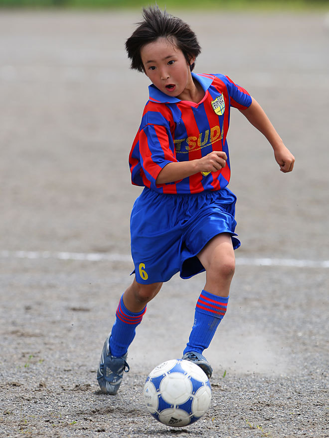 少年サッカー37-2.jpg