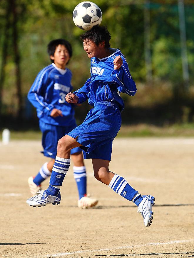 少年サッカー39-1.jpg