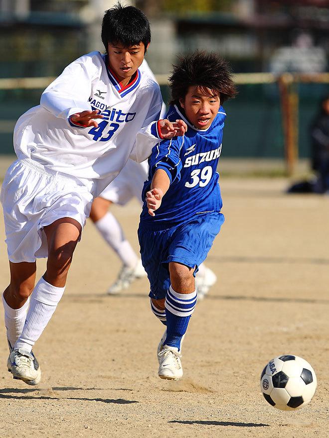 少年サッカー39-2.jpg