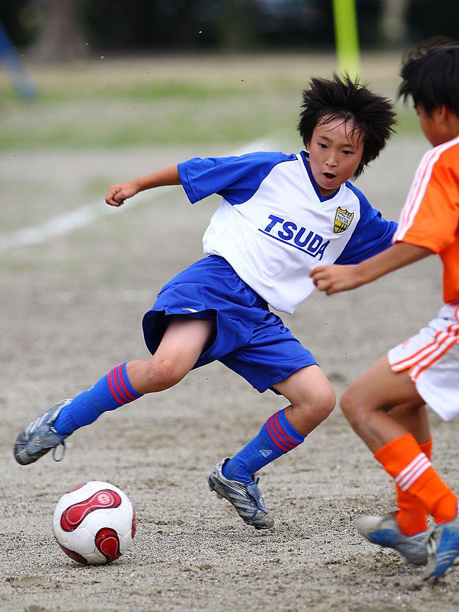 少年サッカー39-3.jpg