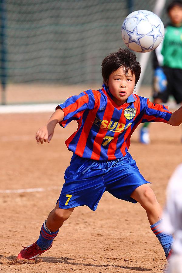 少年サッカー39-4.jpg