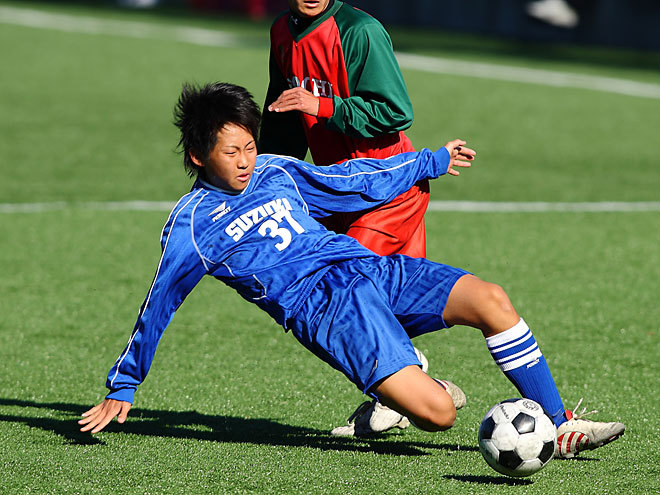 少年サッカー40-3.jpg