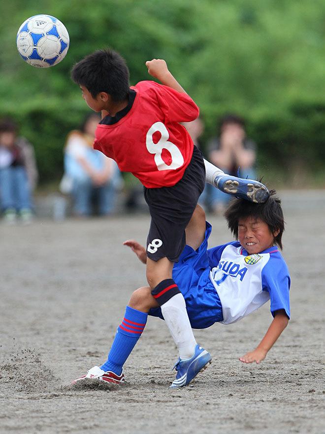 少年サッカー40-4.jpg
