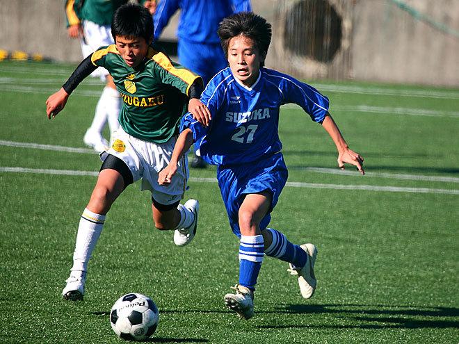 少年サッカー41-1.jpg