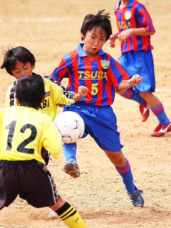 少年サッカー41-4.jpg