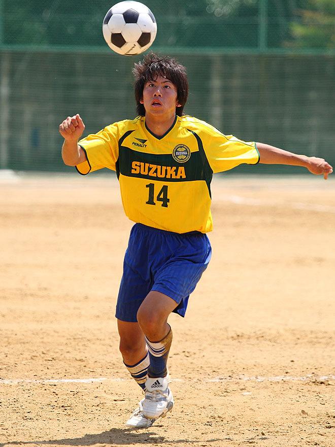 少年サッカー41-6.jpg