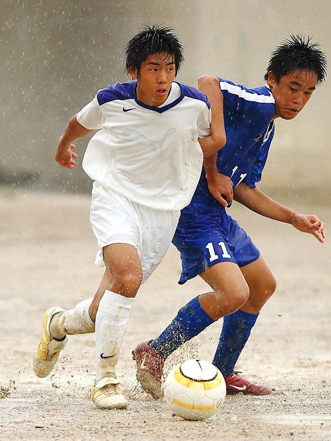 少年サッカー43-4.jpg