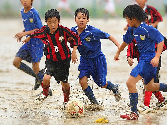 少年サッカー44-1.jpg
