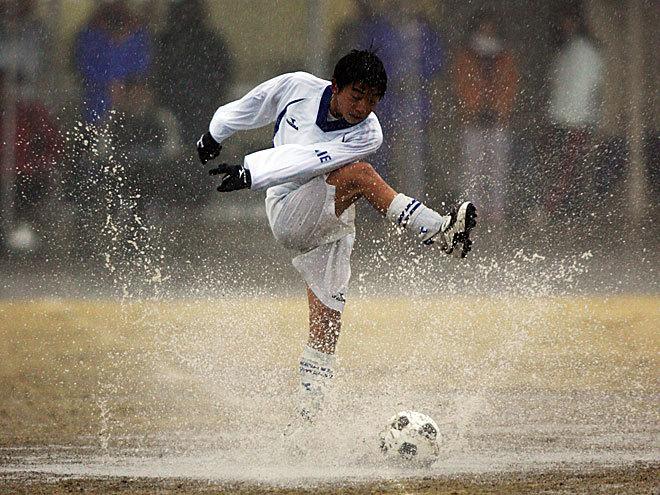 少年サッカー44-2.jpg