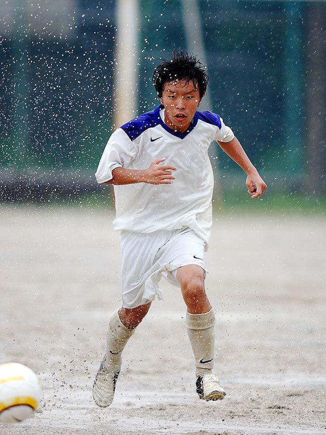 少年サッカー44-3.jpg