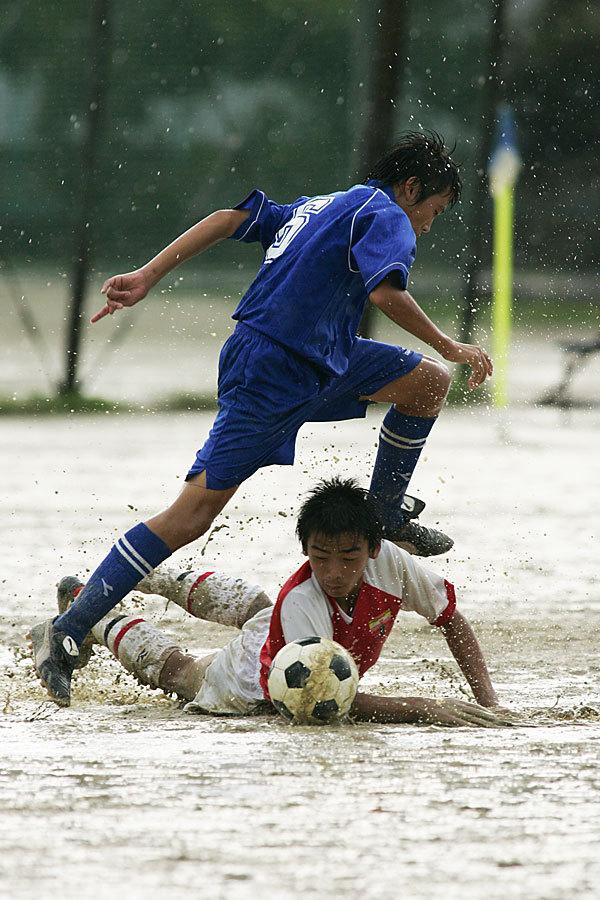 少年サッカー44-4.jpg