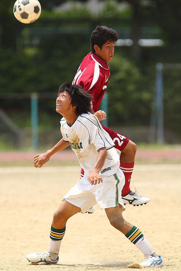 少年サッカー46-3.jpg