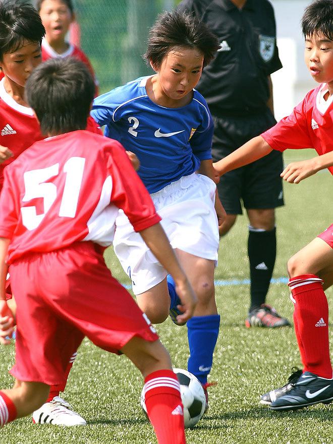 少年サッカー46-4.jpg
