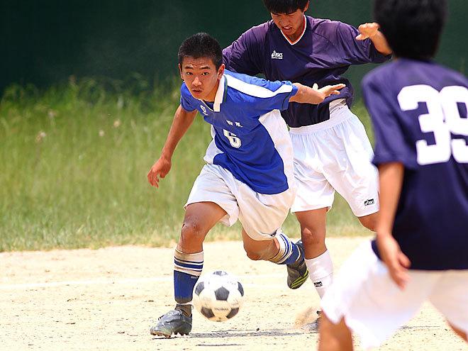 少年サッカー48-1.jpg