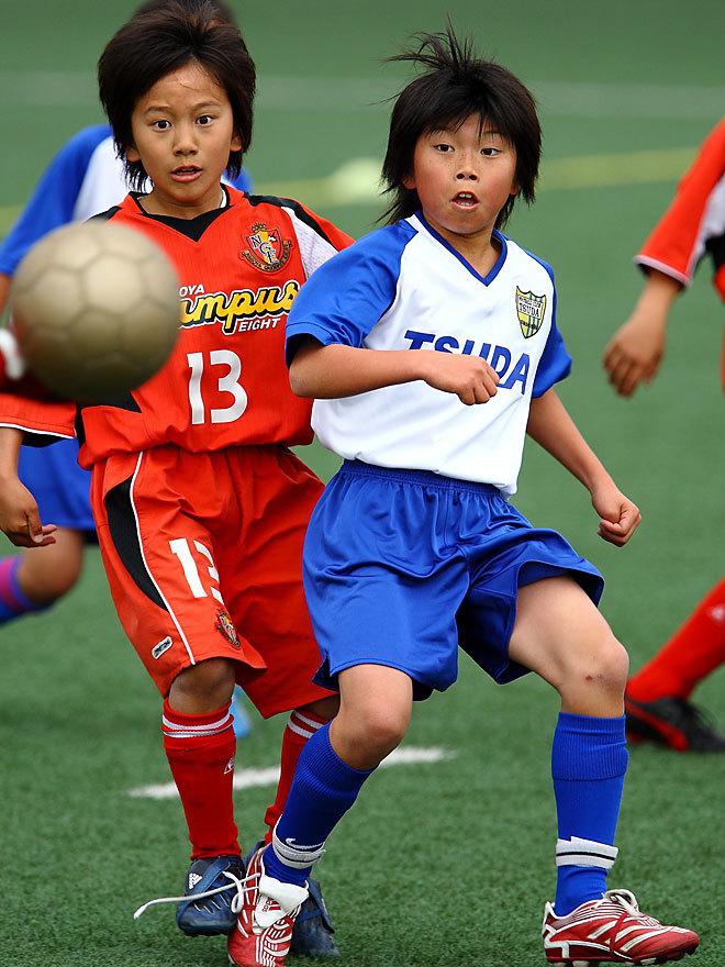 少年サッカー48-2.jpg