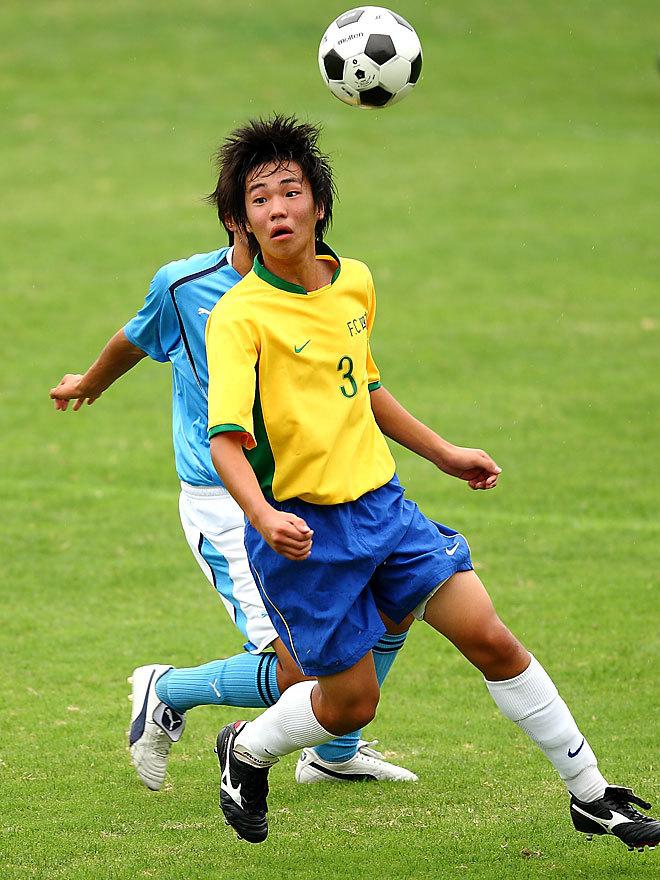 少年サッカー48-3.jpg