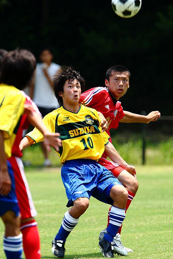 少年サッカー48-4.jpg