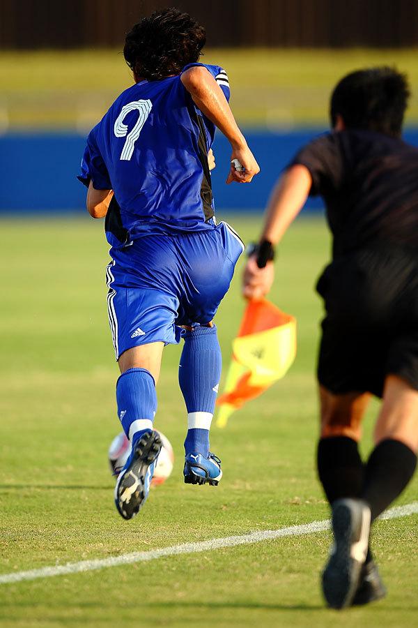 少年サッカー49-5.jpg