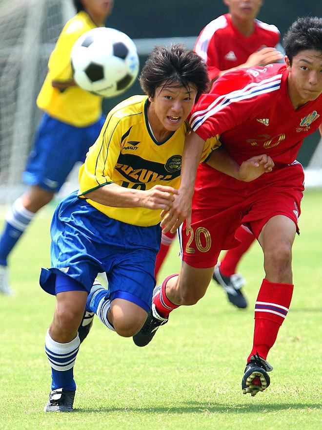 少年サッカー50-3.jpg