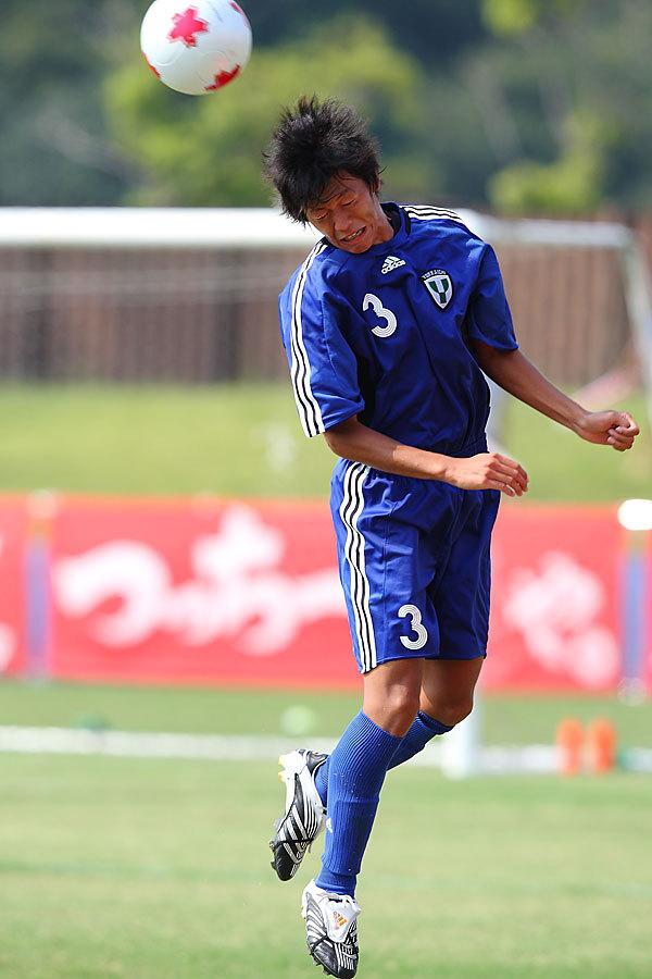 少年サッカー50-4.jpg