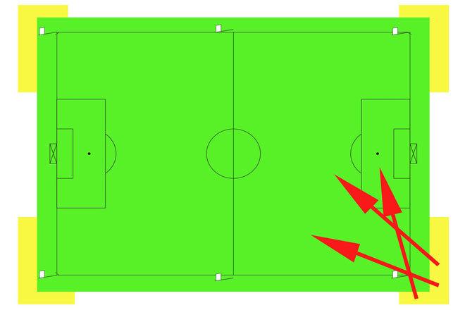 少年サッカー51-1.jpg