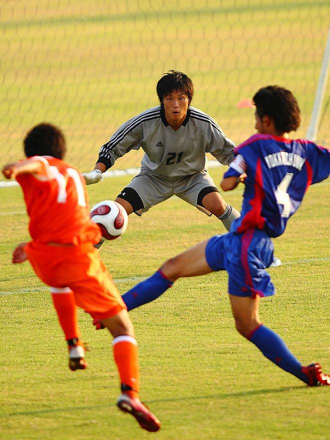 少年サッカー51-2.jpg